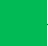 Logo Pharmacie Tarn Sabrié
