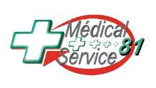ms 81 logo
